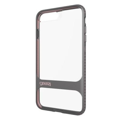 GEAR4 D3O iPhone 7 Plus Soho Rose Gold (IC7L11D3)