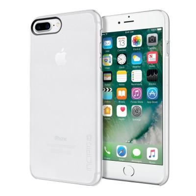 Incipio iPhone 7 Plus Feather Pure Case Clear (IPH-1494-CLR)