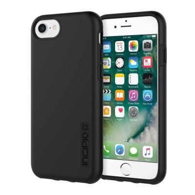 Incipio iPhone 7 Plus DualPro Black (IPH-1491-BLK)