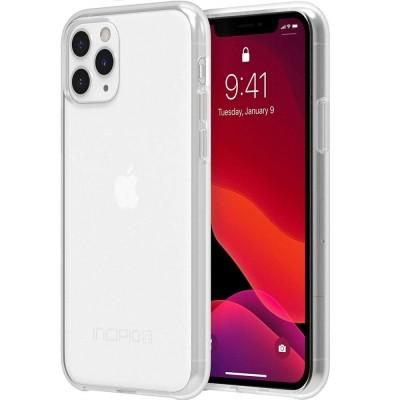Incipio iPhone 11 Pro NGP Pure Clear (IPH-1827-CLR)