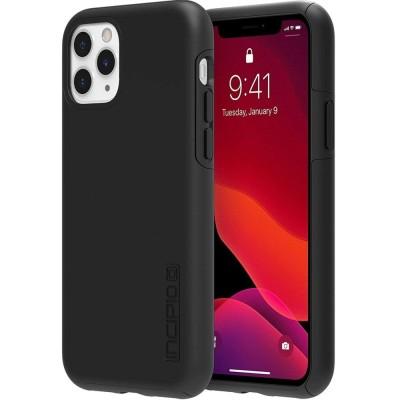 Incipio iPhone 11 Pro Max DualPro Black (IPH-1853-BLK)