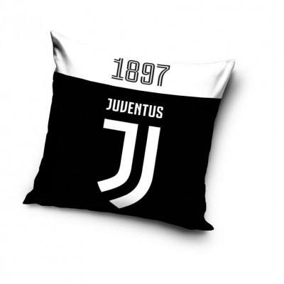 Μαξιλάρι Juventus - επίσημο προϊόν (100-100-886)