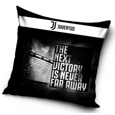 Μαξιλάρι Juventus - επίσημο προϊόν (100-100-895)