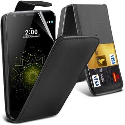 Flip Θήκη LG G5 (001-014-052) - OEM