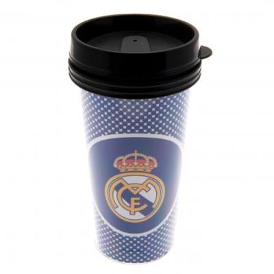 Κούπα Ταξιδιού Real Madrid