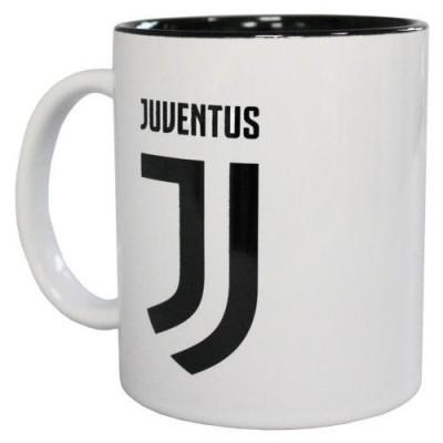 Κούπα Juventus - Επίσημο Προϊόν (100-100-692)