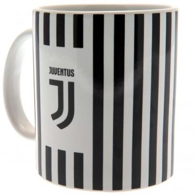 Κούπα Juventus - Επίσημο Προϊόν (100-100-898)