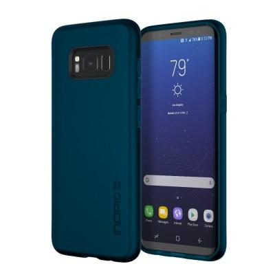 Incipio Galaxy S8 NGP Case Deep Navy (SA-837-NVY)