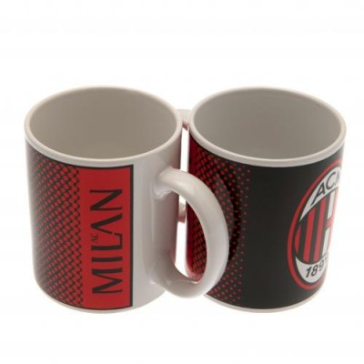 Κούπα Milan - επίσημο Προϊόν (100-100-460)