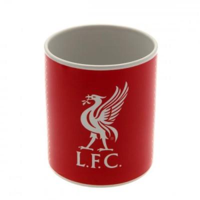 Κούπα Liverpool - επίσημο προϊόν (100-100-623)
