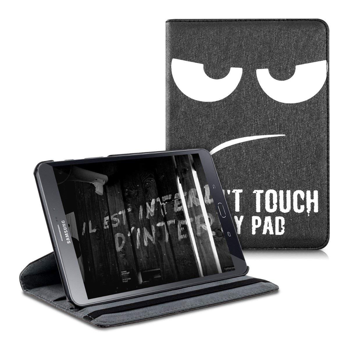 Θήκη tablet Samsung Galaxy S2 8.0
