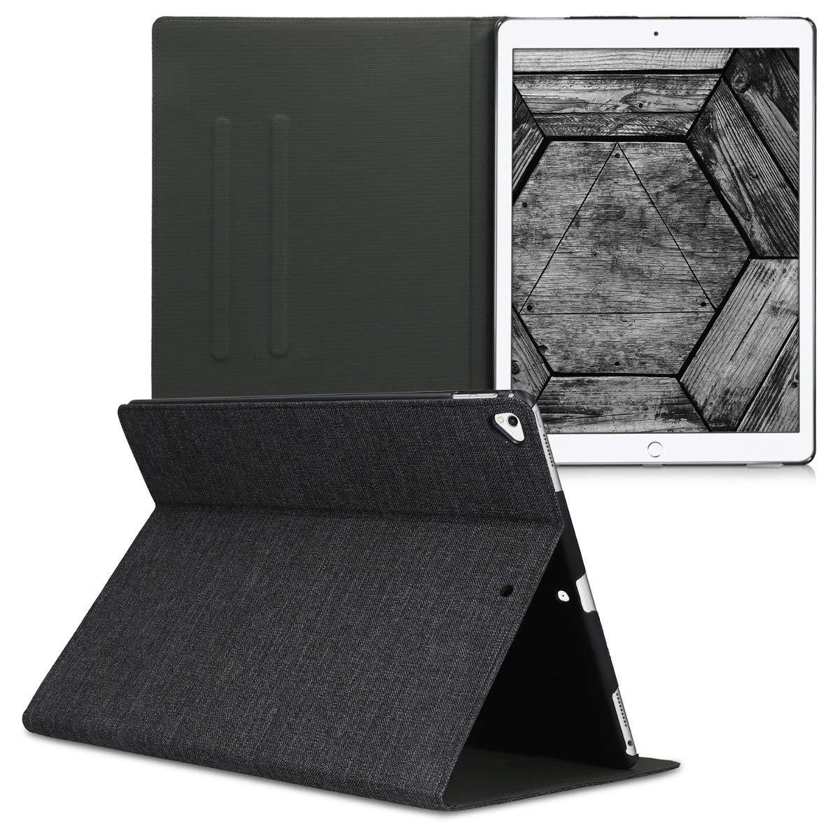 """Θήκη iPad 12.9"""""""