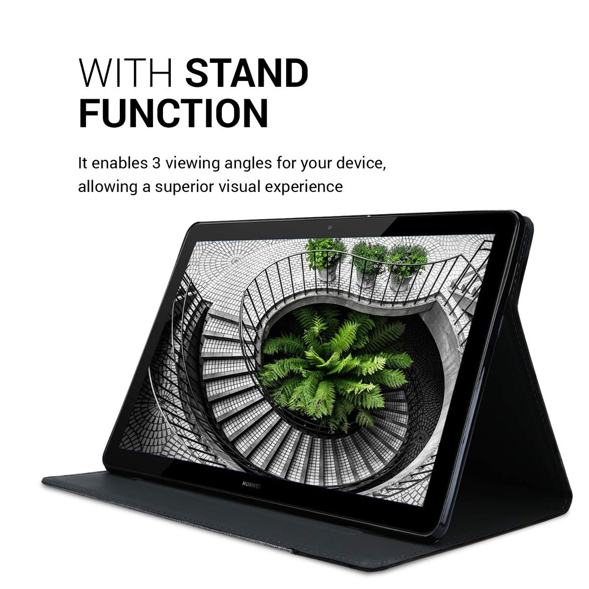 Θήκη για  Huawei MediaPad T5 10
