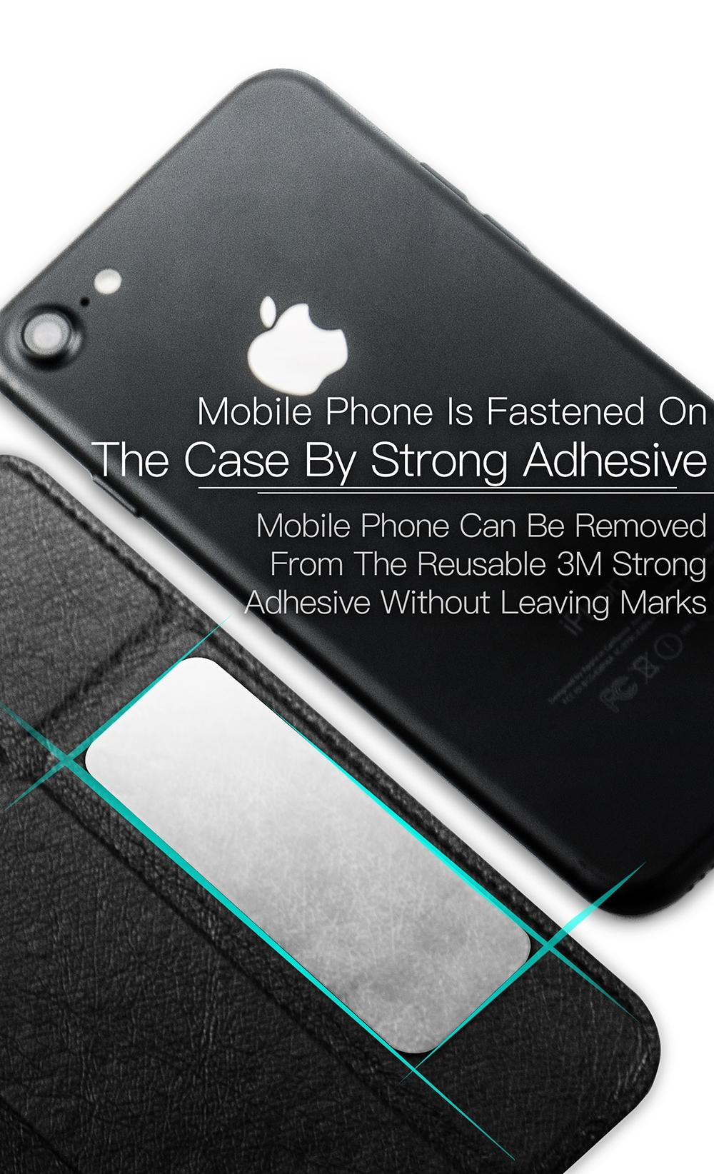 "Universal θήκη για κινητά 5.2""-5.5"""