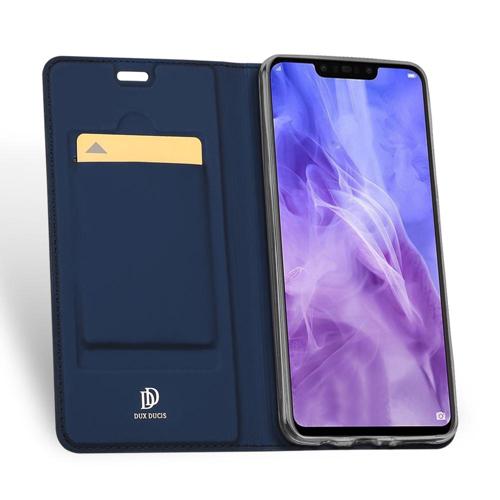 Θηκη πορτοφόλι για Huawei Nova 3