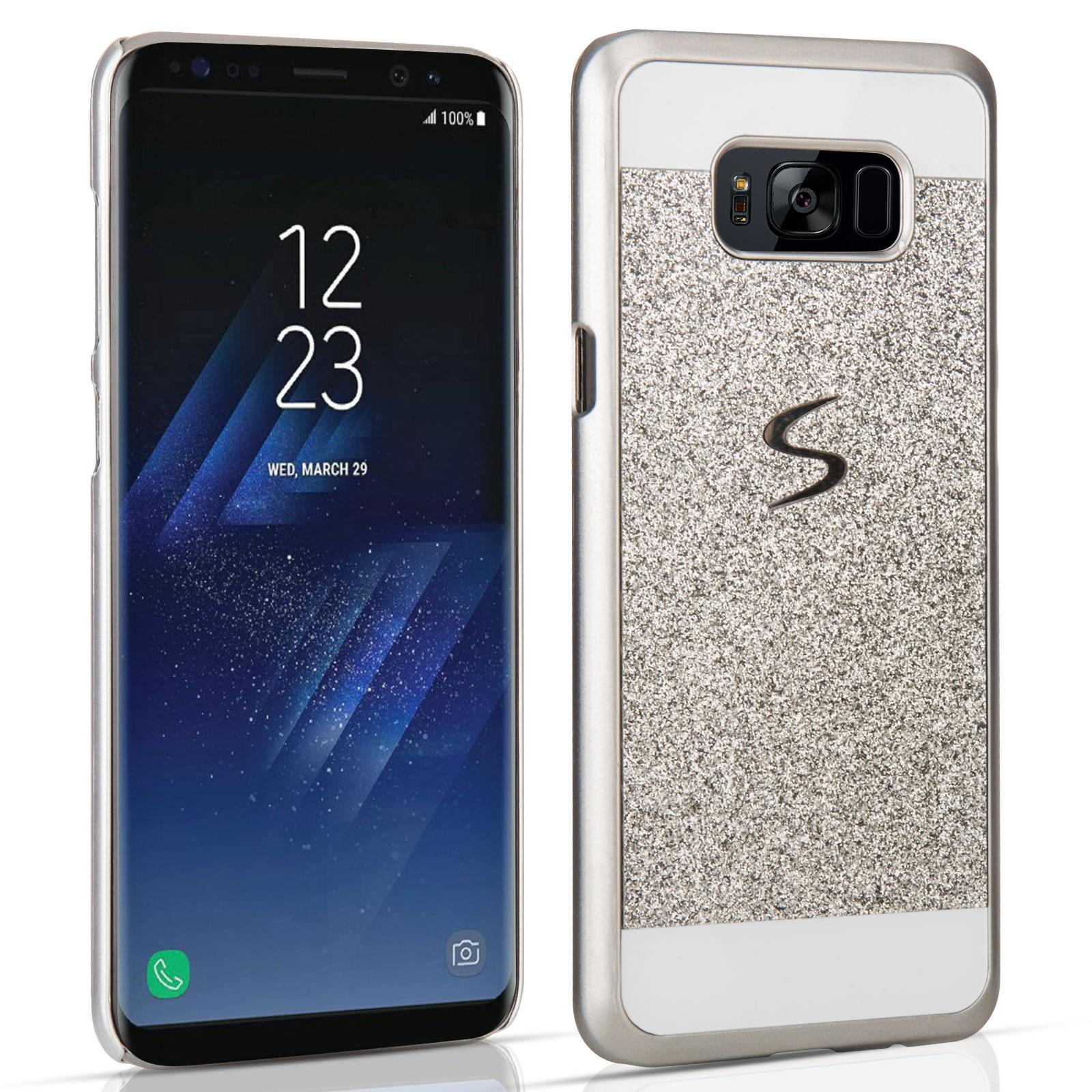 85b9013bc1 Προστατέψτε το κινητό σας με αυτή την υπέροχη θήκη και εντυπωσιάστε με την  εξαιρετική ποιότητά της.